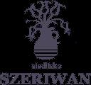 Siedlisko Szeriwan